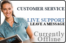 Customer Support, Live Chat, Suites del Real Hotel, Mazatlan Mexico